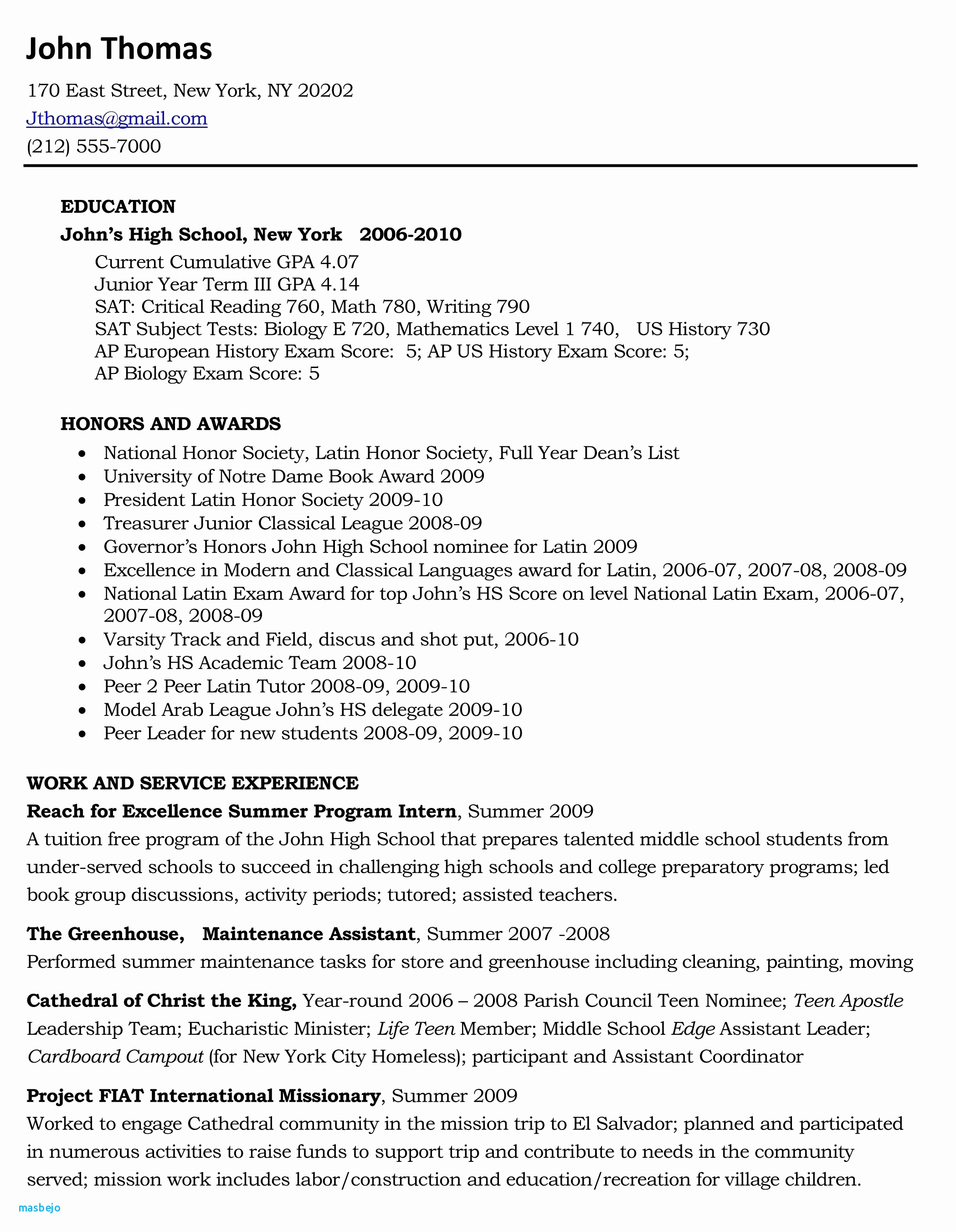 Need A Resume - Welding Certification School Example Welder Resume Welder Resume 0d