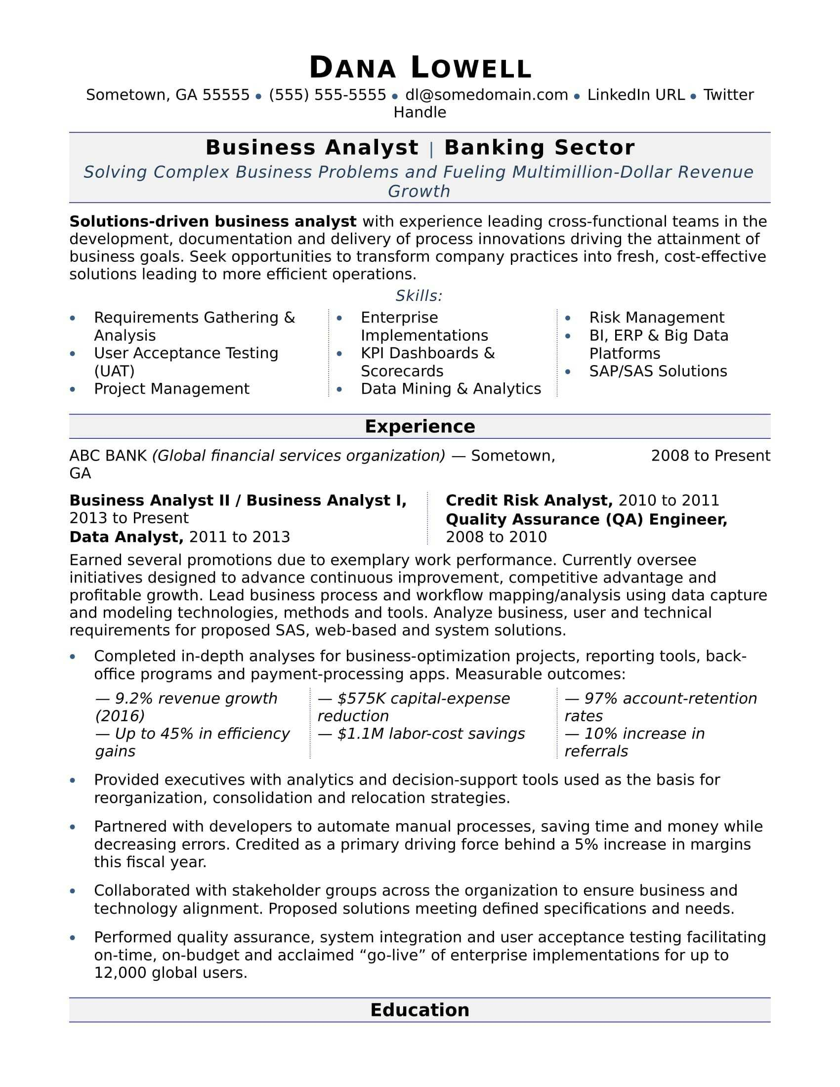 Need Help with Resume - √ Fresh New Entry Level Resume sorority Resume 0d Help Desk Resume