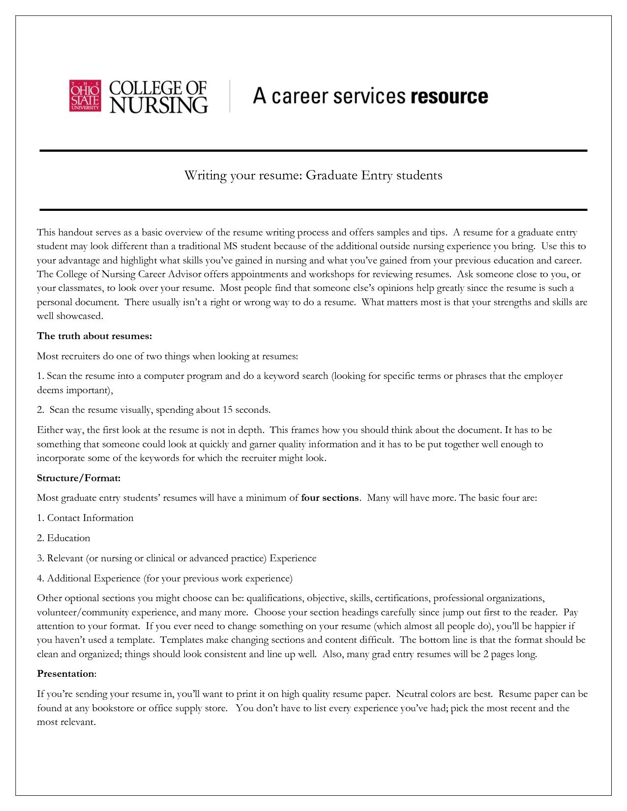 New Graduate Nurse Practitioner Resume Template - Nurse Practitioner Resume Examples Inspirational Sample Resume for