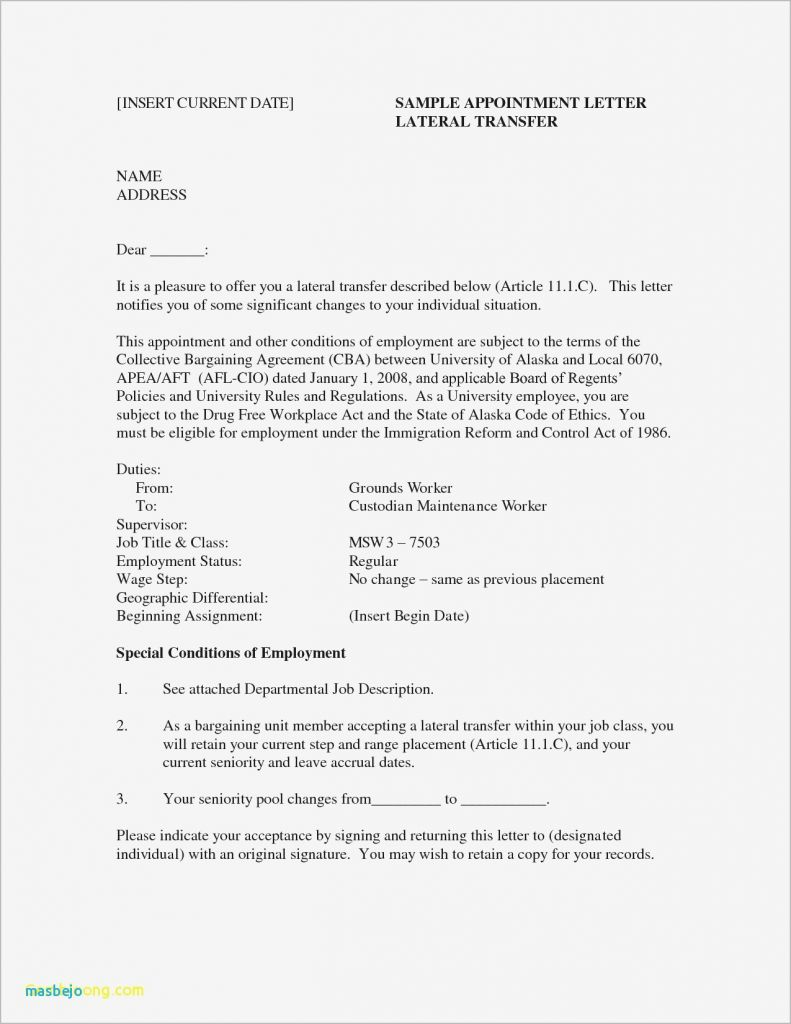 Node Js Resumes - Angularjs Resume New Engineering Student Resume Templates