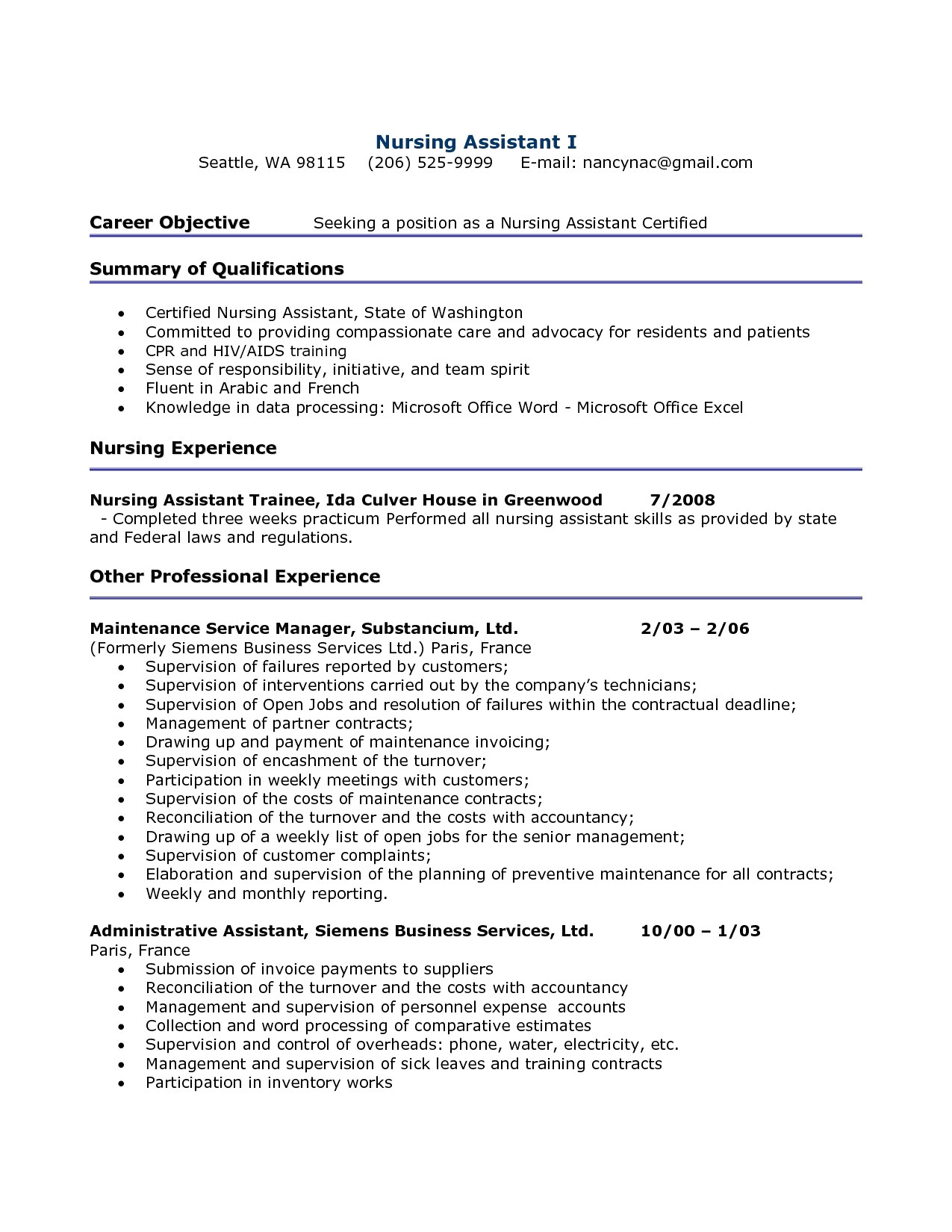 nursing resume template free download example-Luxury Awesome Youtube Banner Designs Free Download Resume Templates Lovely Pr Resume Template Elegant Dictionary 5-a