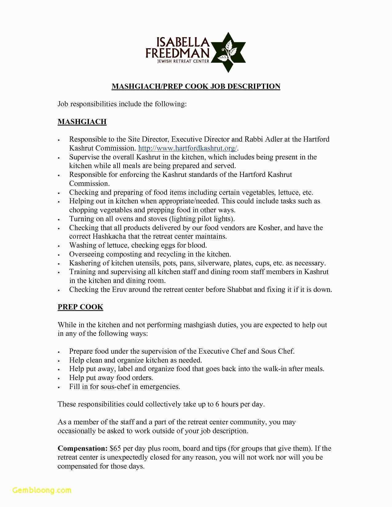 Nursing Resume Template Microsoft Word - Unique Nursing Resume Template Word Cv Resume