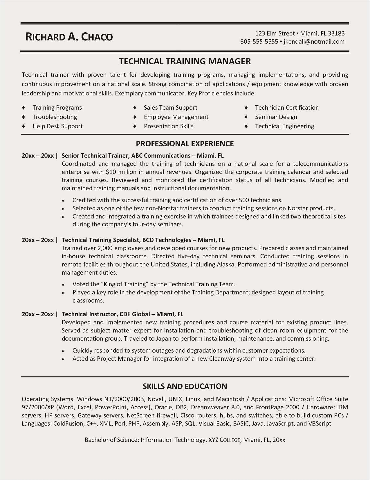 Office Equipment Skills for Resume - What to Put for Skills A Resume format How to Write A Resume