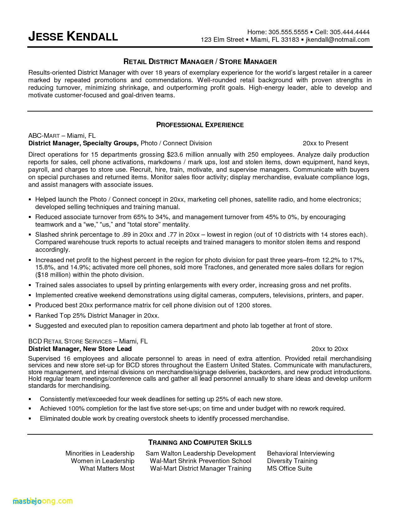 Office Manager Resume - Fice Manager Resume Pg and Ug Dissertation Prize Resume