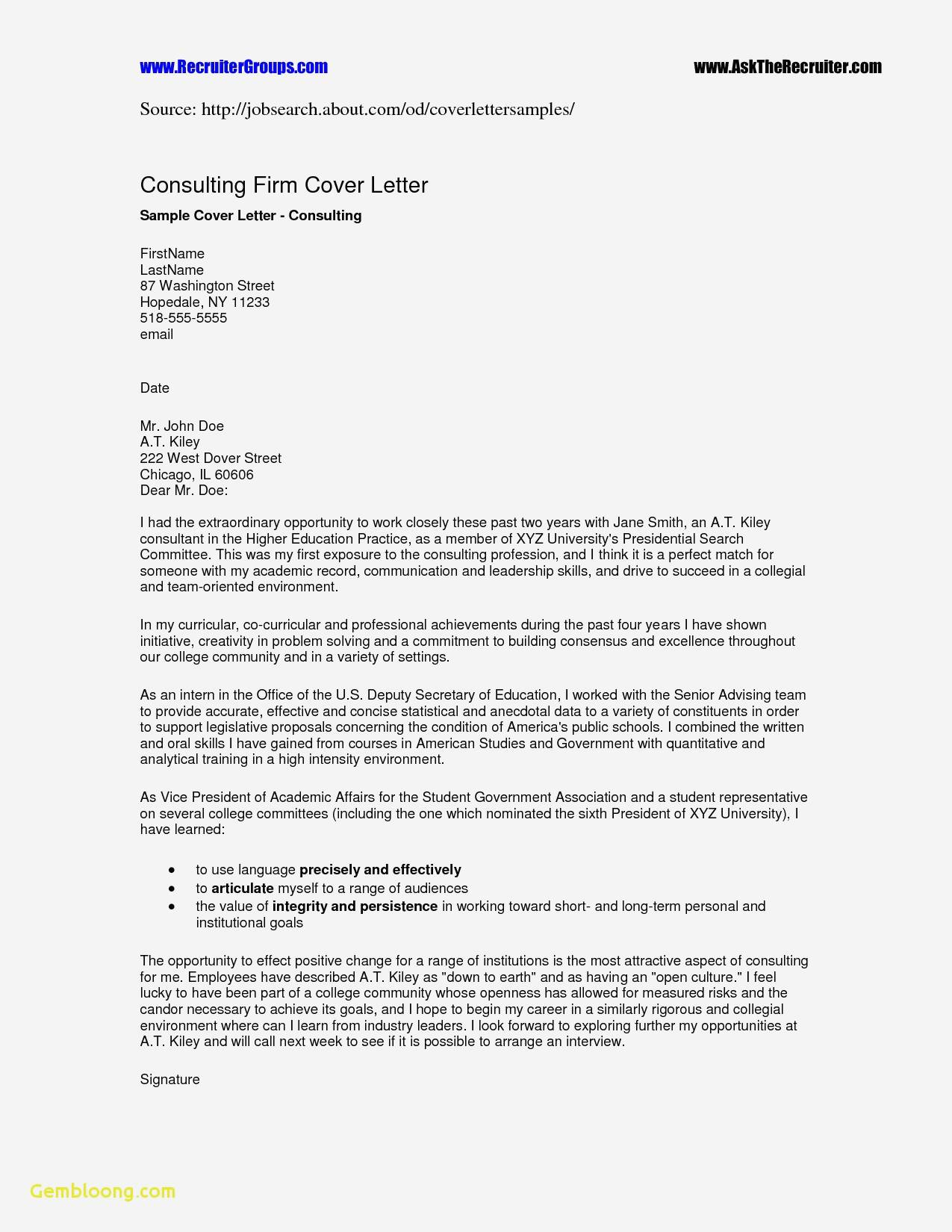 open office resume cover letter template Collection-Bcg Coverr Choice Image Sample within isolution Me Resume Templates Concept Cv Modele Open fice 7-t