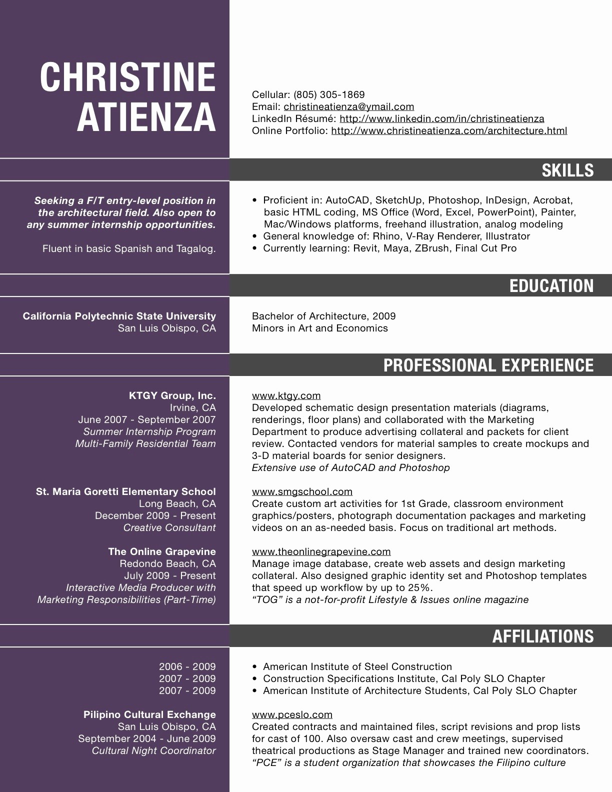 Optimal Resume Wyotech - Wyotech Optimal Resume Hirnsturm