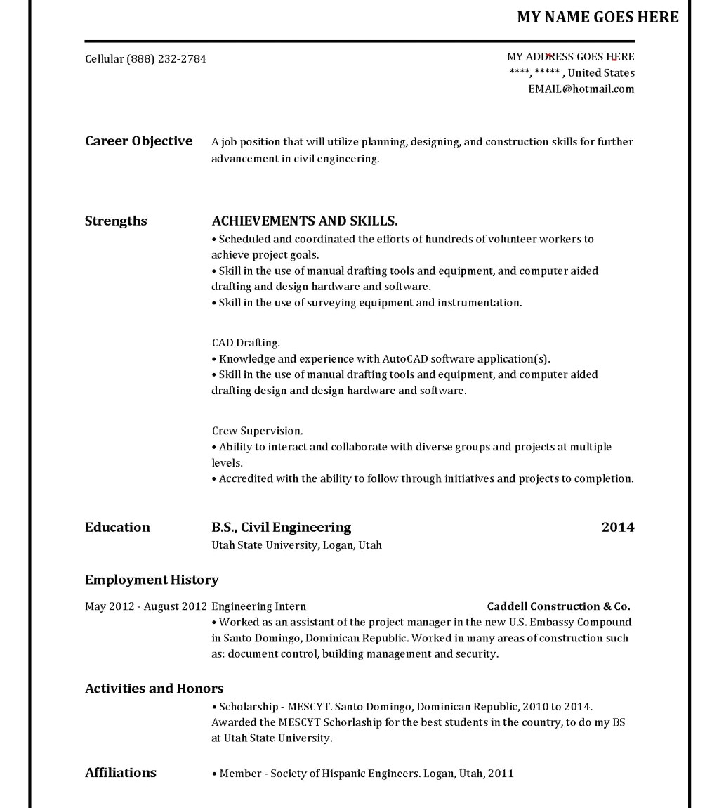 Optimal Resume Wyotech - 48 Best Wyotech Optimal Resume