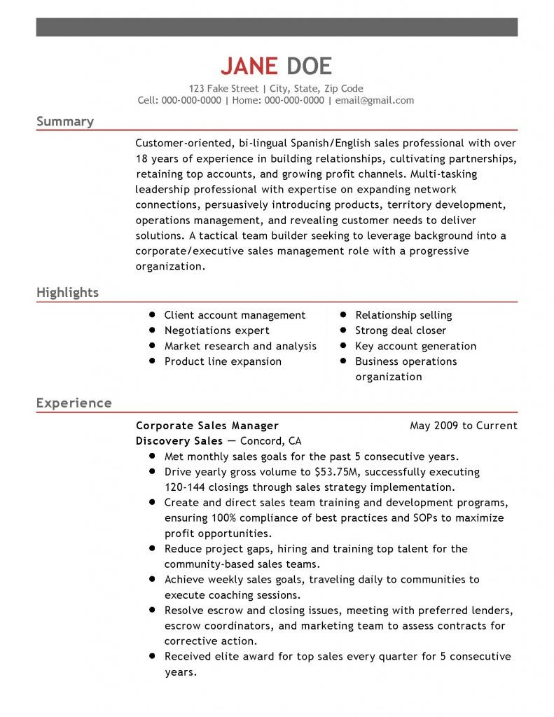 Optimal Resume Wyotech - Optimal Resume Unt