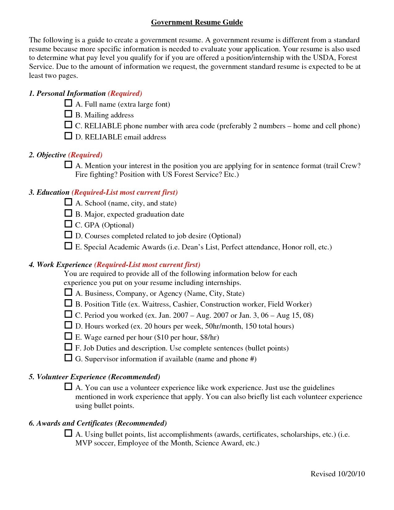Optimal Resume Wyotech - Wyotech Optimal Resume