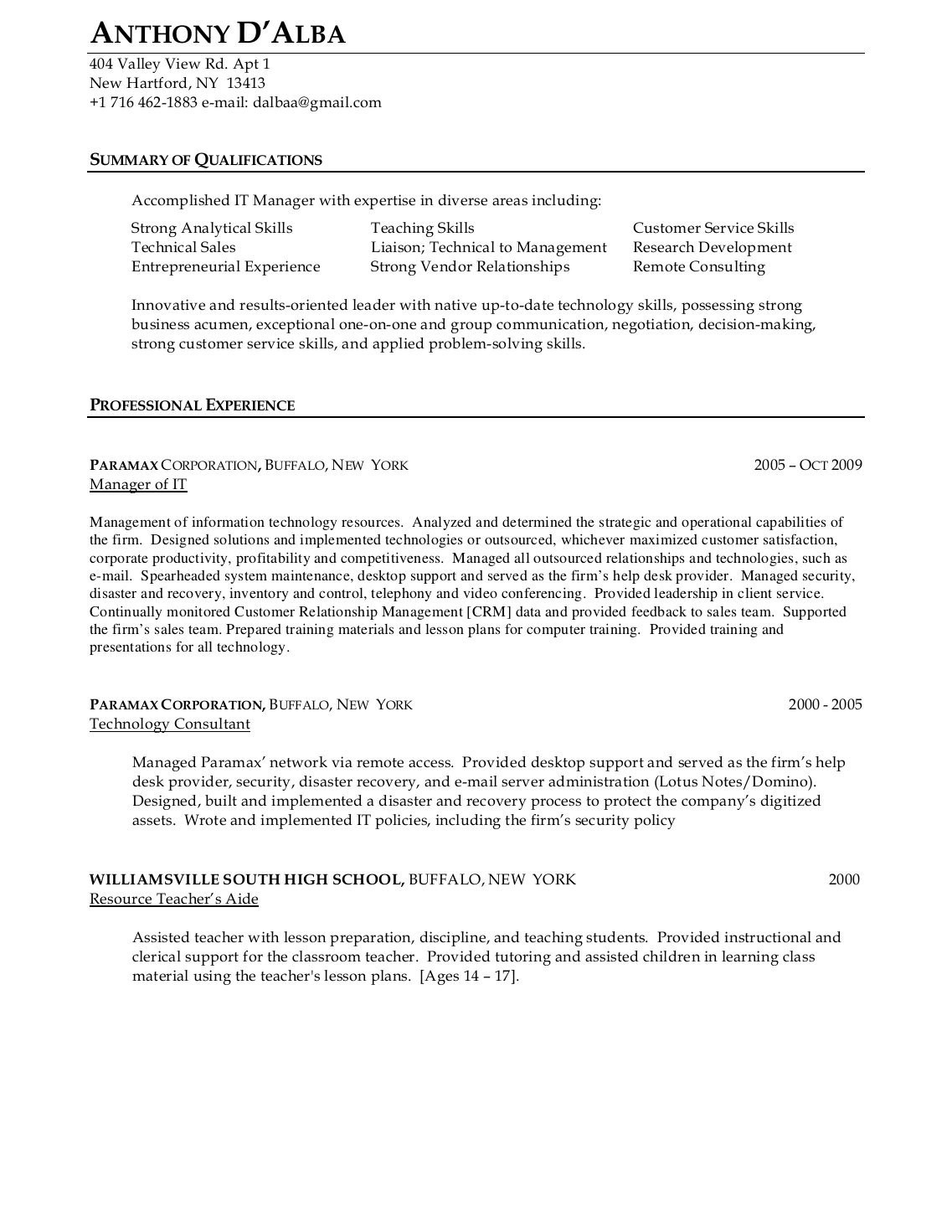 Optimal Resume Wyotech Login - Wyotech Optimal Resume Hirnsturm