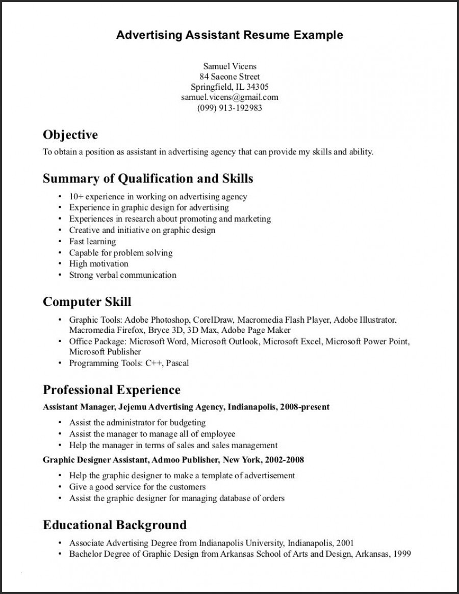Orthodontic assistant Resume - Dental assistant Resume Samples Beautiful New orthodontic assistant