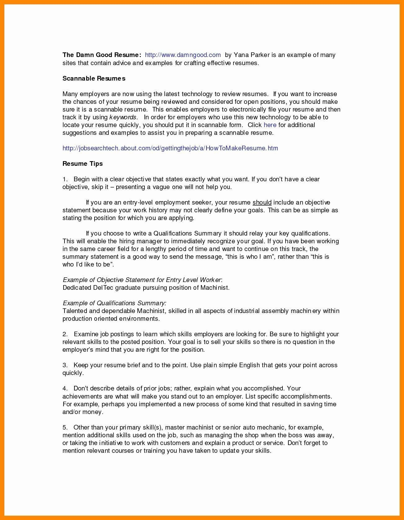 Orthodontic assistant Resume Sample - orthodontic assistant Resume
