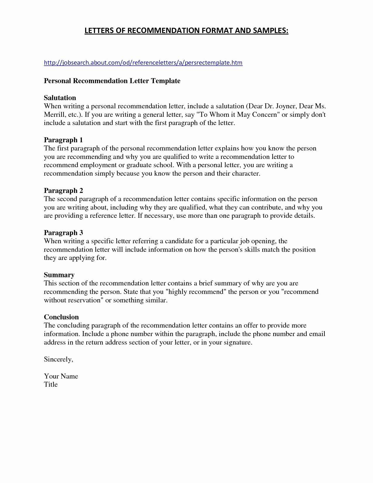 12 Packer Job Description For Resume Examples Resume