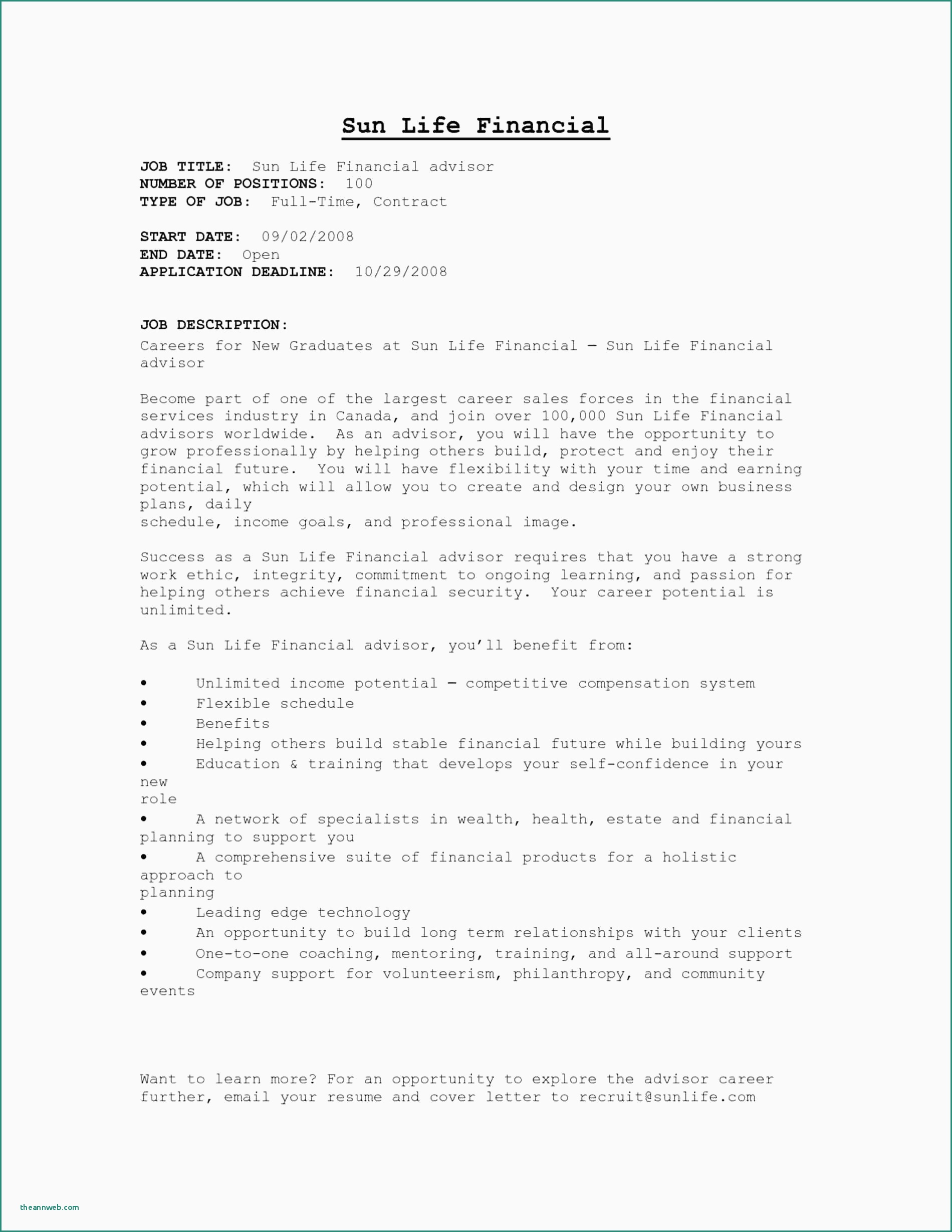 Packer Job Description Resume - Cover Letter for Packer Position with No Experience 57 Picker Packer