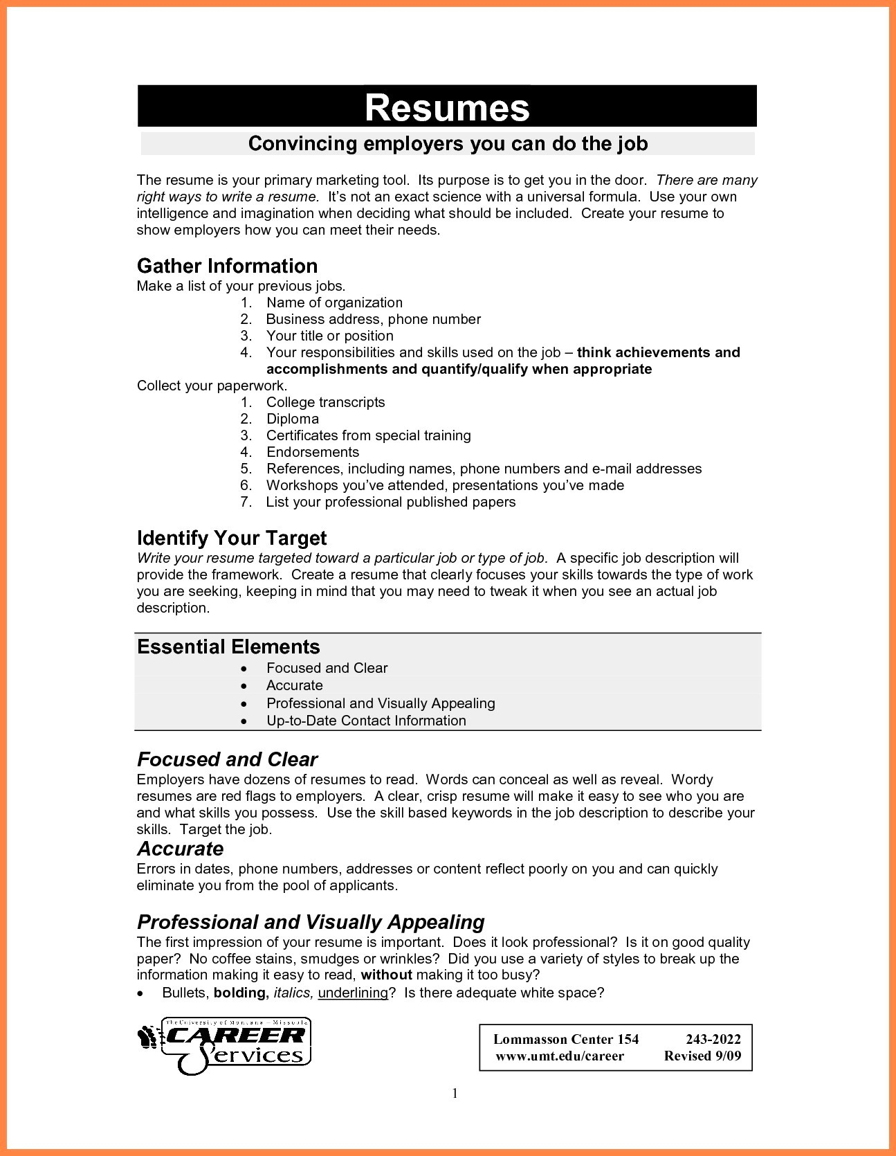 Painter Job Description for Resume - Resume for College Application Sample Refrence How to Make Resume