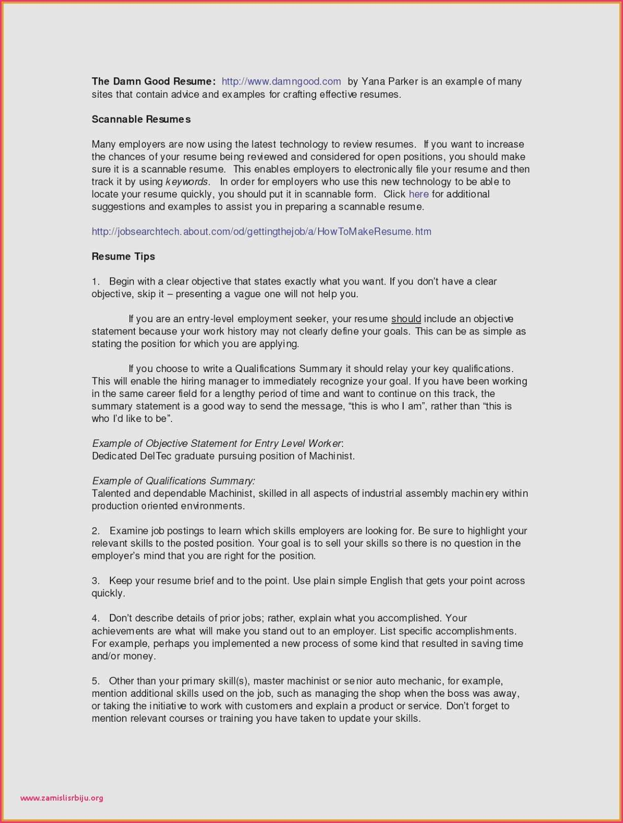 Paralegal Resume Examples - Paralegal Resume Objective Paralegal Resume Sample Elegant Resume