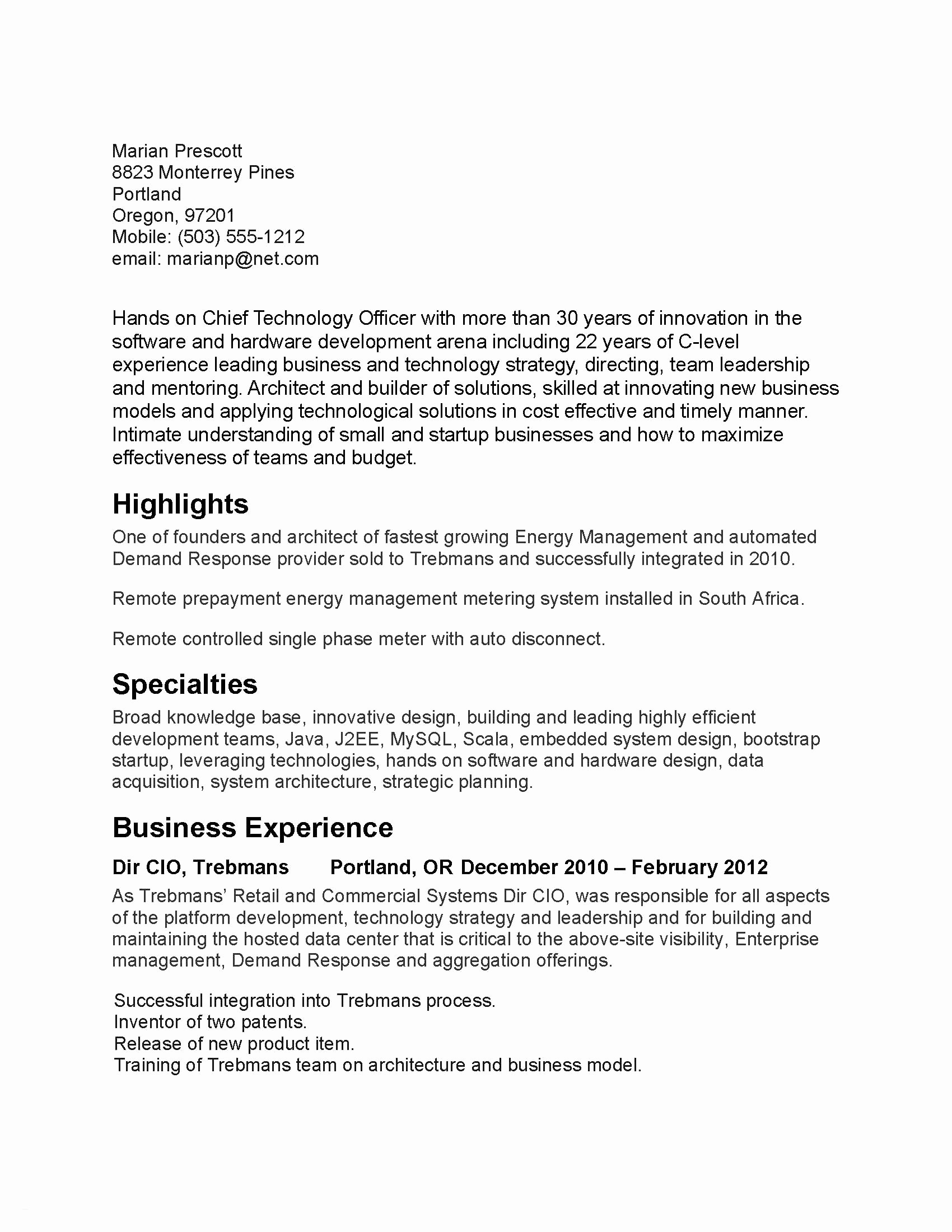 Paralegal Resume Skills - Leadership Skills for Resume Lovely Awesome Research Skills Resume