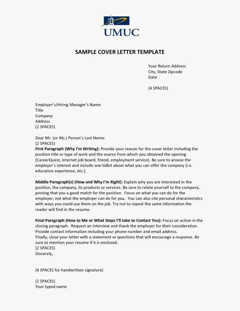 Paralegal Resume Template - Cover Letter Openings New Paralegal Resume Sample Best Cover Letter