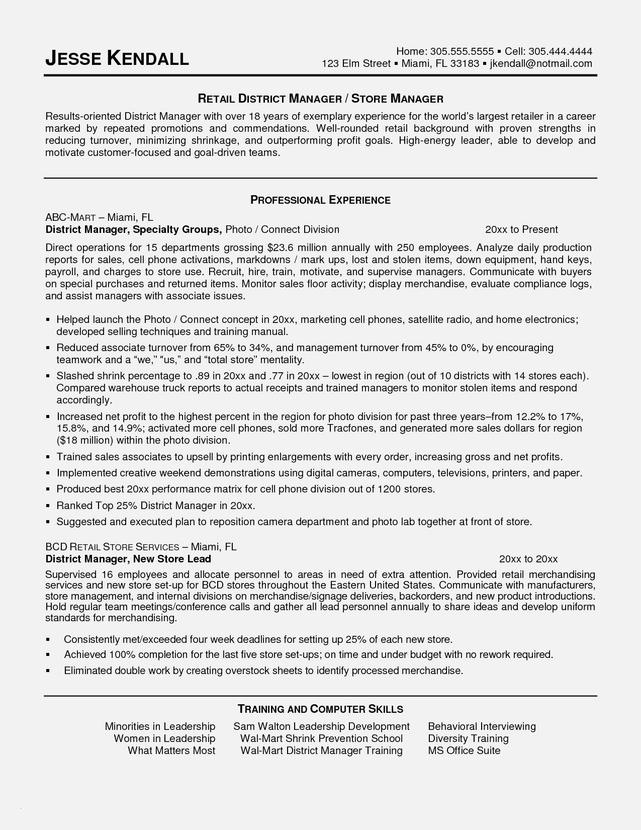 Paraprofessional Resume Template - Paraeducator Resume Sample Fresh Paraprofessional Resume Sample