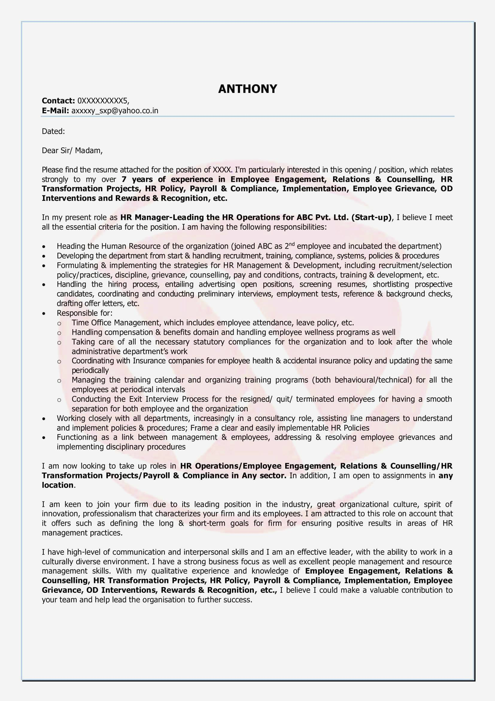 Parse Resume Definition - 31 Awesome Microsoft Word Free Resume Templates Resume Templates