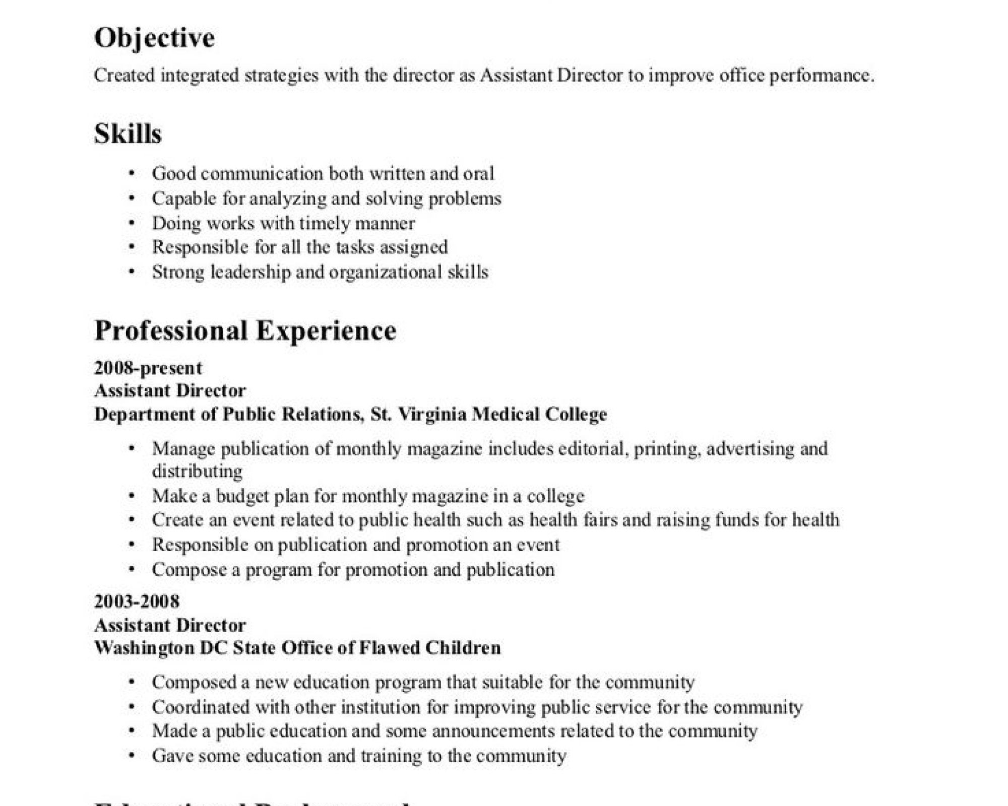 Parse Resume Meaning - 23 Parse Resume Meaning