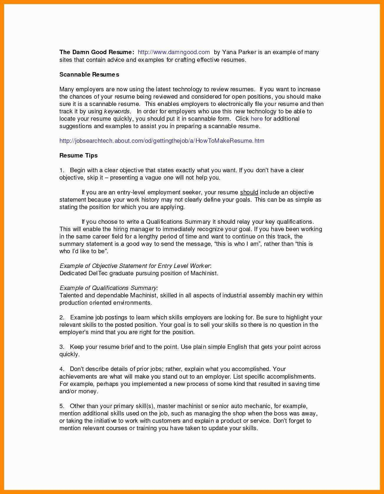 Patient Care Technician Duties and Responsibilities - Patient Care Technician Job Description for Resume – Resume Example