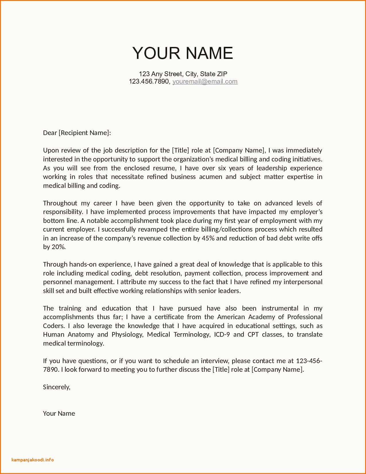 Pay someone to Write My Resume - Letter Writing format O Levels Job Fer Letter Template Us Copy Od