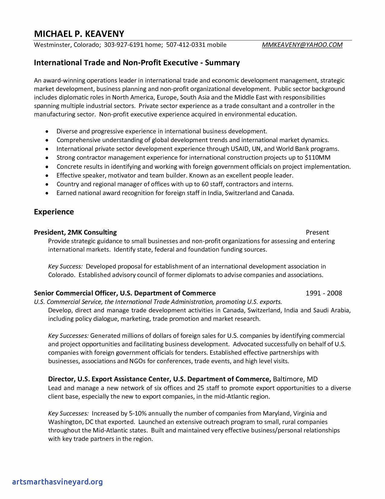 Penn State Resume Template - Networking Resume Fresher Unique Visual Resume Builder – Resume