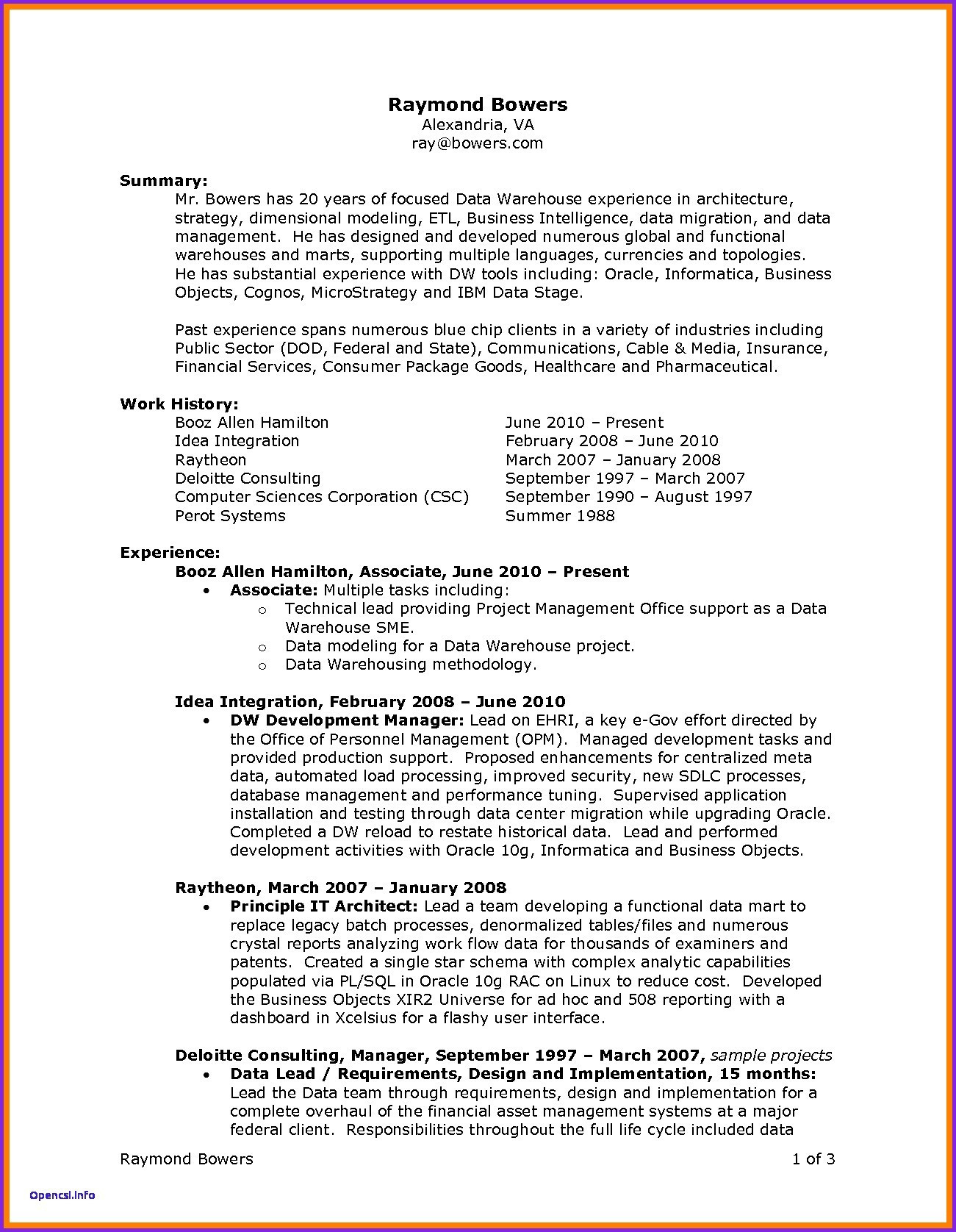 Perfect Resume Maker - 18 Unique Resume Builders Land Of Template