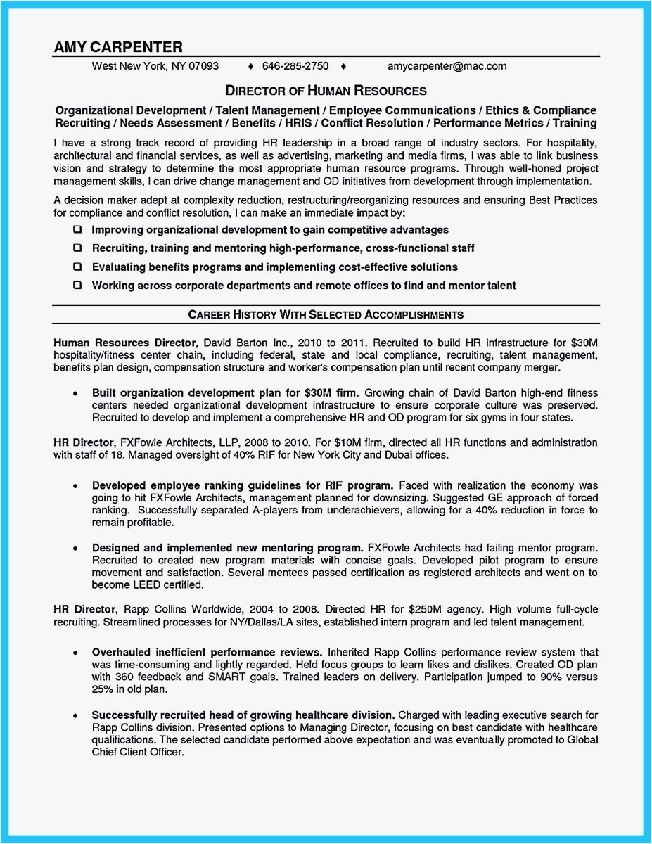 Performance Resume Example - Resume Examples for Teens Lovely 28 Teen Resume Sample Examples