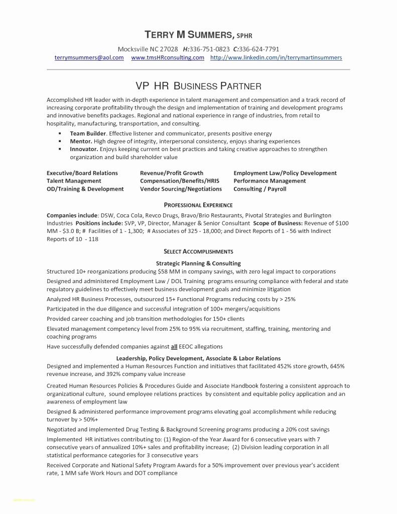 Performance Resume Example - Surgical Tech Resumes Examples Surgical Tech Resume Best Technicians