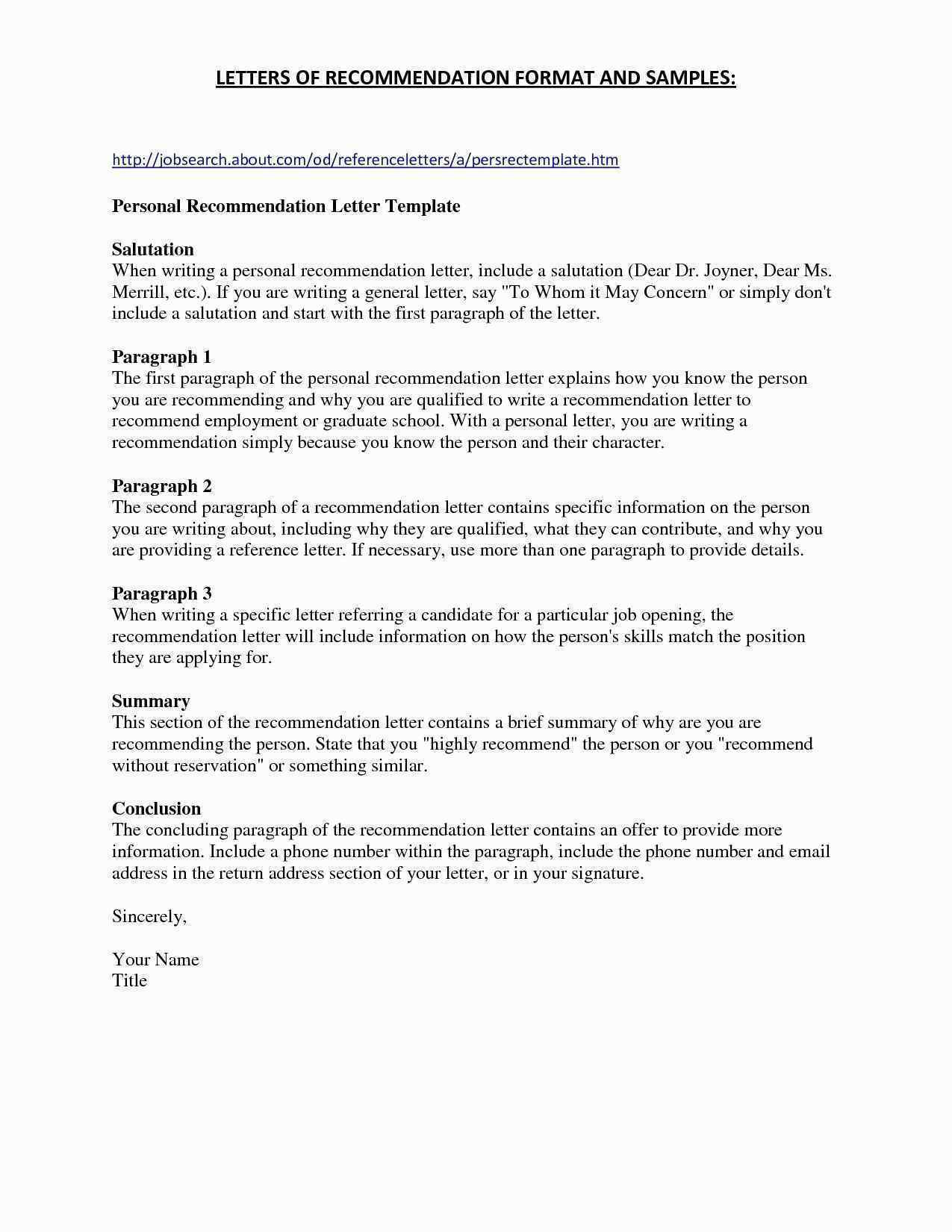 Personal Summary Resume - Personal Summary Resume Examples – Legacylendinggroup