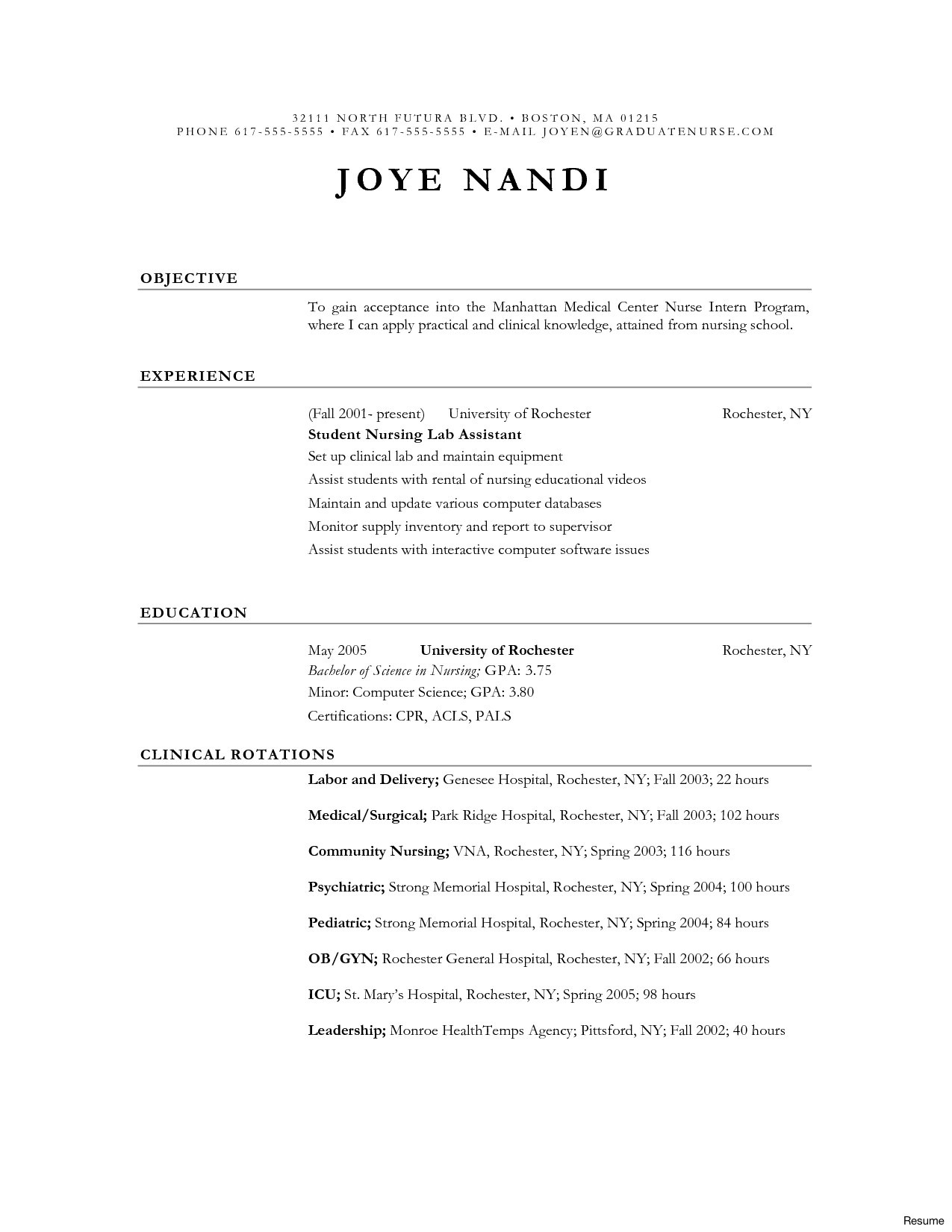 Pharmacy Tech Resume Sample - 25 Inspirational Pharmacy Tech Resume Sample
