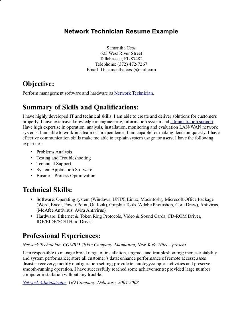 pharmacy tech resume summary Collection-Pharmacy Tech Resume Samples 15-r