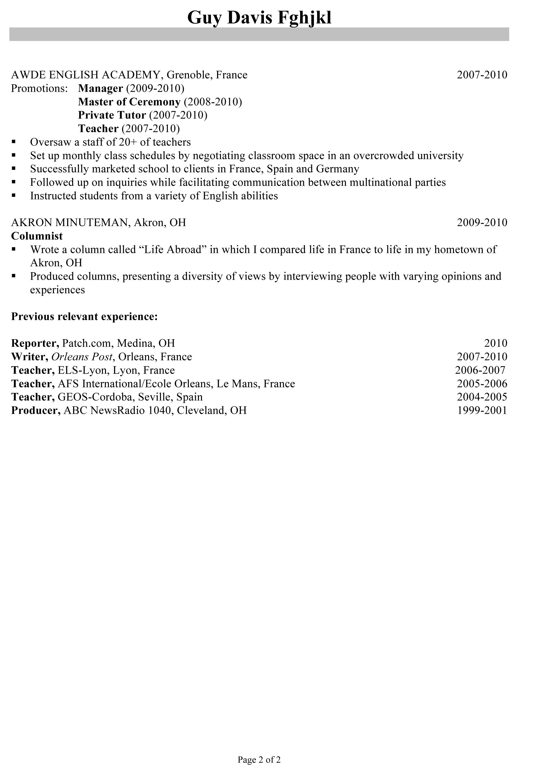 Pharmacy Technician Job Description for Resume - 49 Pharmacy Technician Resume Skills