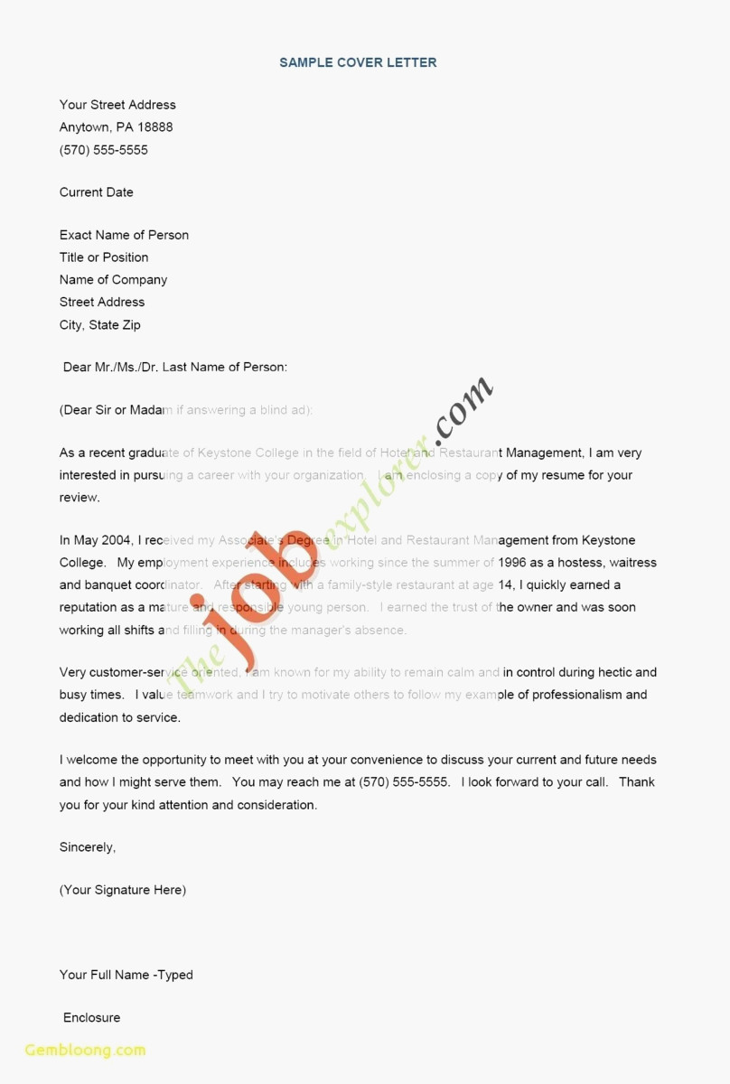 Phlebotomist Resume Template - Hacc Massage therapy List Phlebotomist Resume Examples Luxury