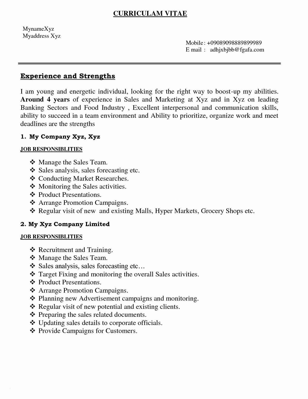 Phlebotomist Resume Template - Free Phlebotomist Resume Templates Paragraphrewriter