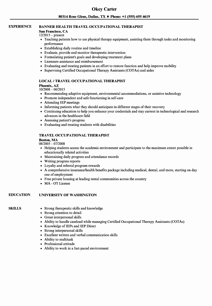 Physical therapist Aide Resume Samples - Physical therapy assistant Resume Physical therapy Aide Resume Best
