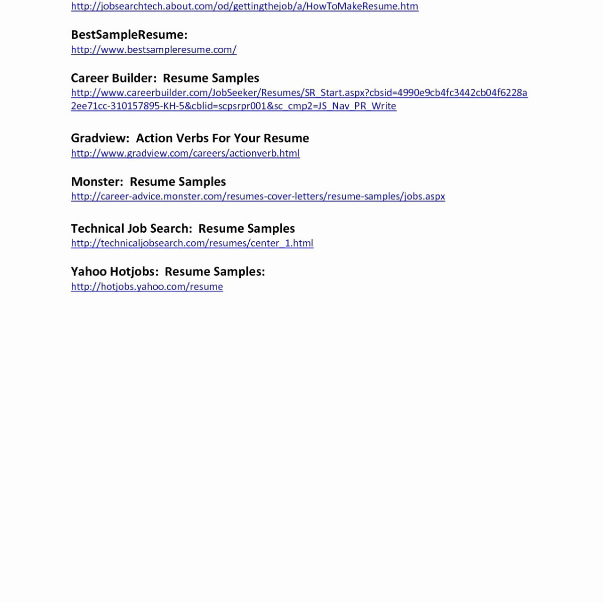 Physical therapy Aide Resume - Physical therapist Resume Wonderful Physical therapy Aide Resume