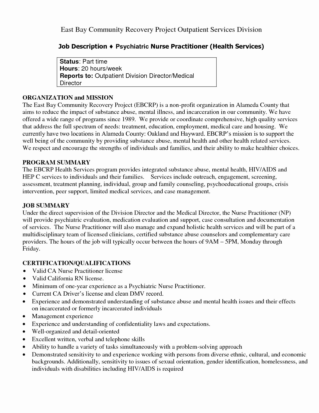 Physical therapy Aide Resume - Physical therapy assistant Resume Unique Physical therapy Resume