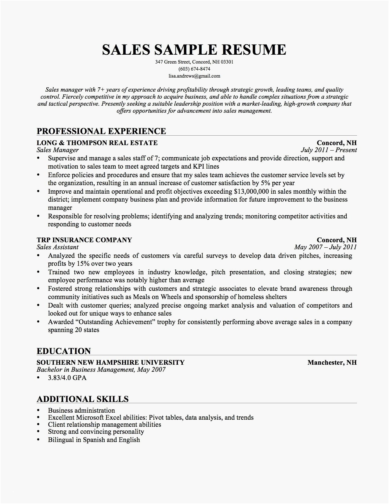 Picker Packer Job Description for Resume - Picker Packer Job Description for Resume