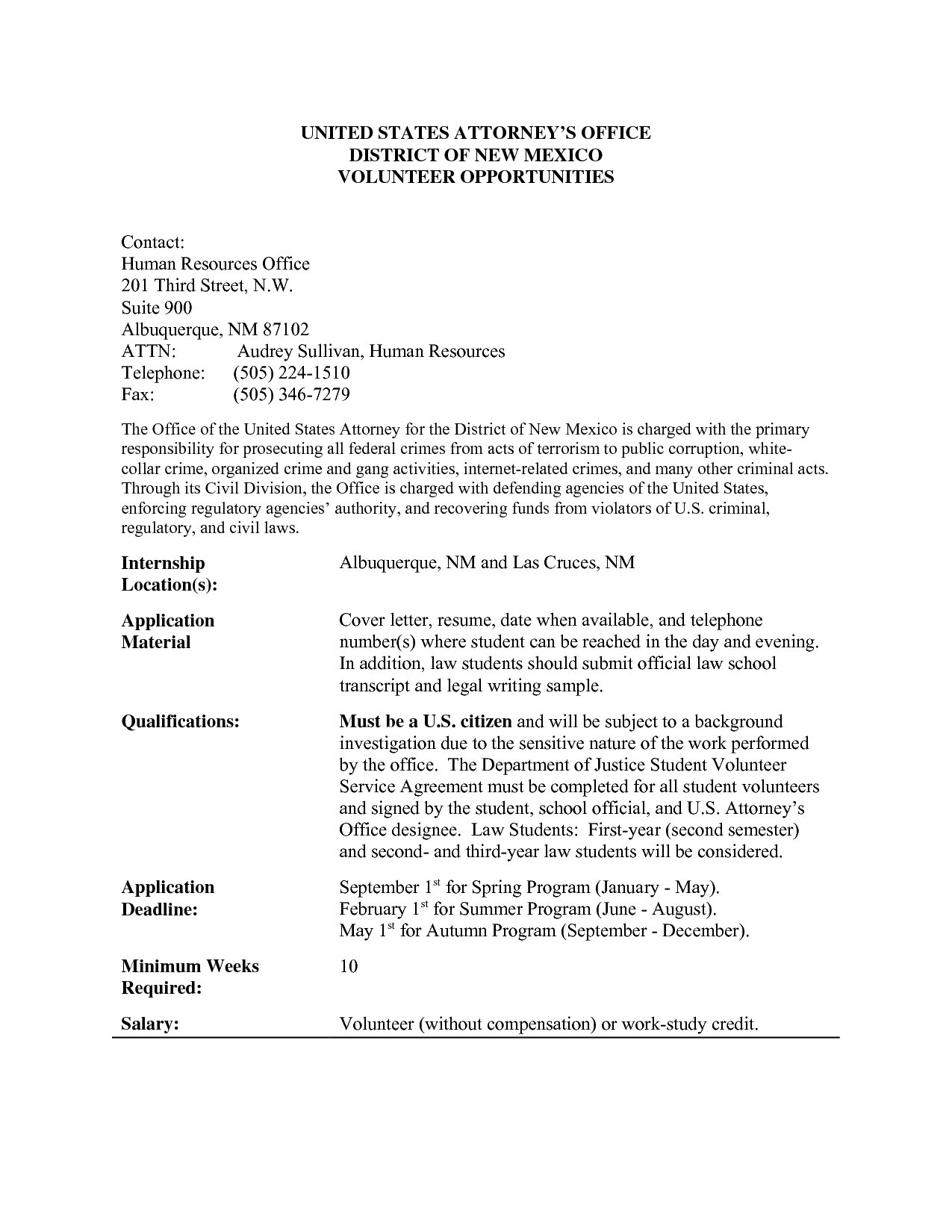 Picture Of A Resume - Resume format for Mba Save Unique Sample College Application Resume