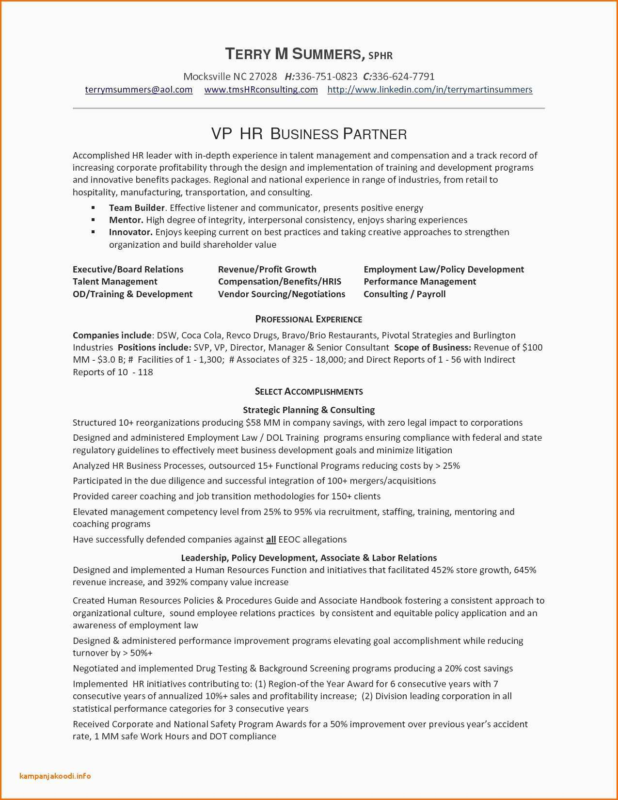 Police Officer Resume Template - Police Verification Letter format for Job Employment Verification