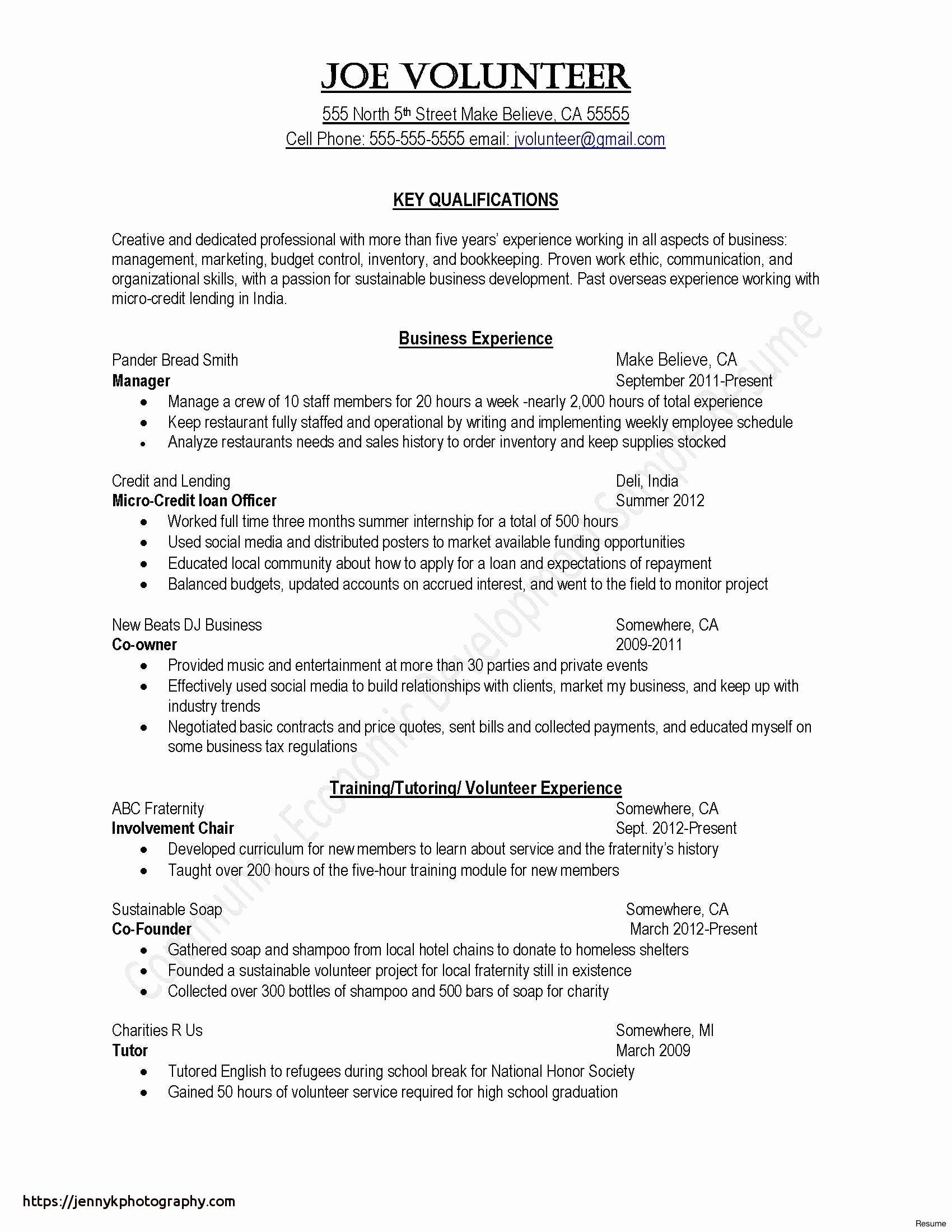 Police Resume Template - 31 Awesome Correctional Ficer Cover Letter