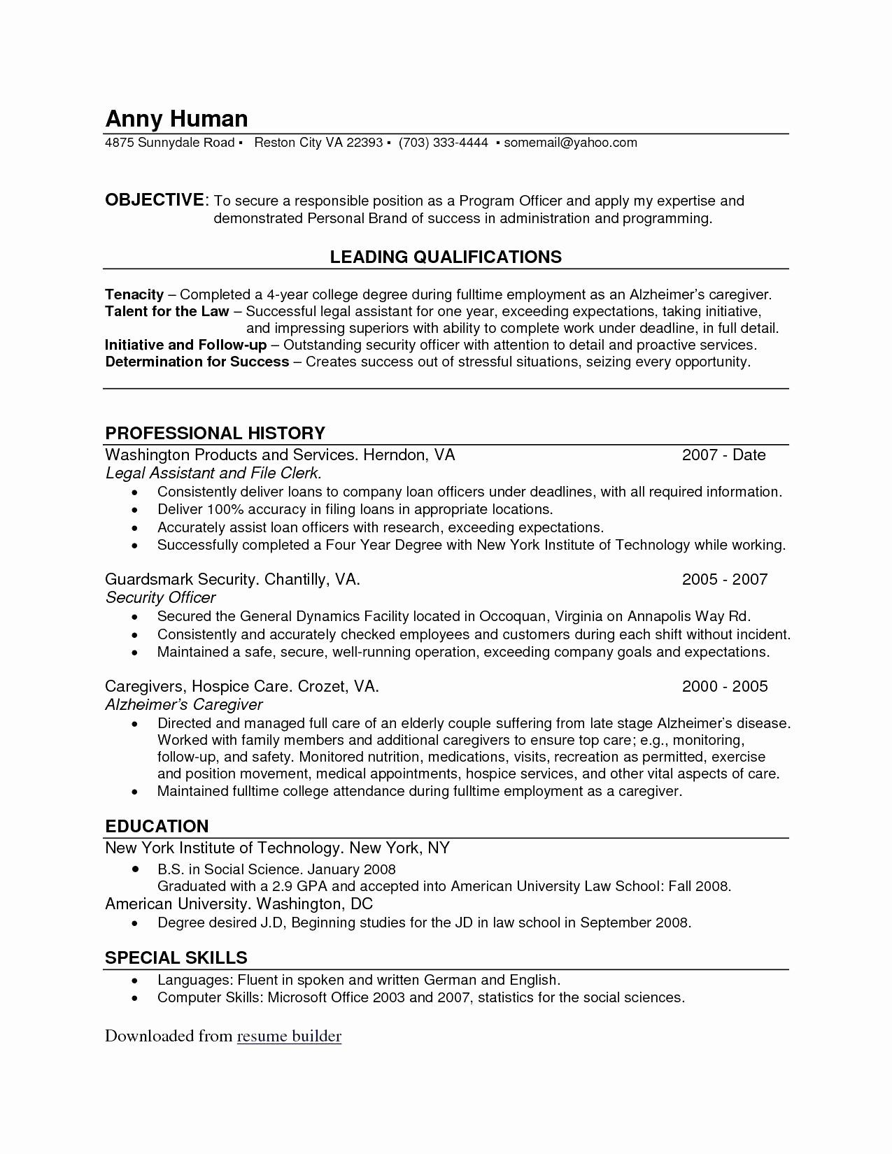 Post Resume Online - 25 Lovely Upload Resume Line