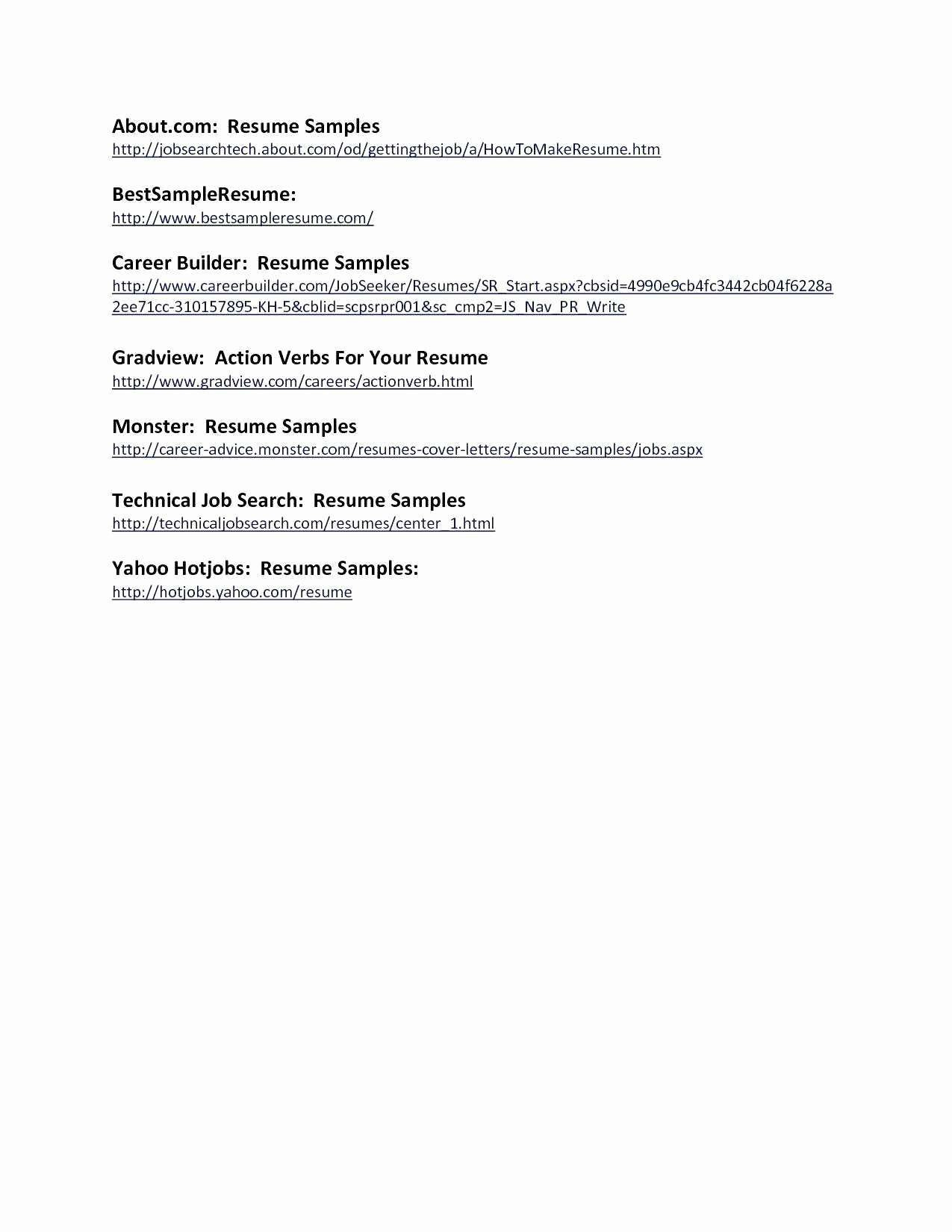 Prep Cook Resume Examples - Hospital Chef Cover Letter Best Line Cook Cover Letter Beautiful 55