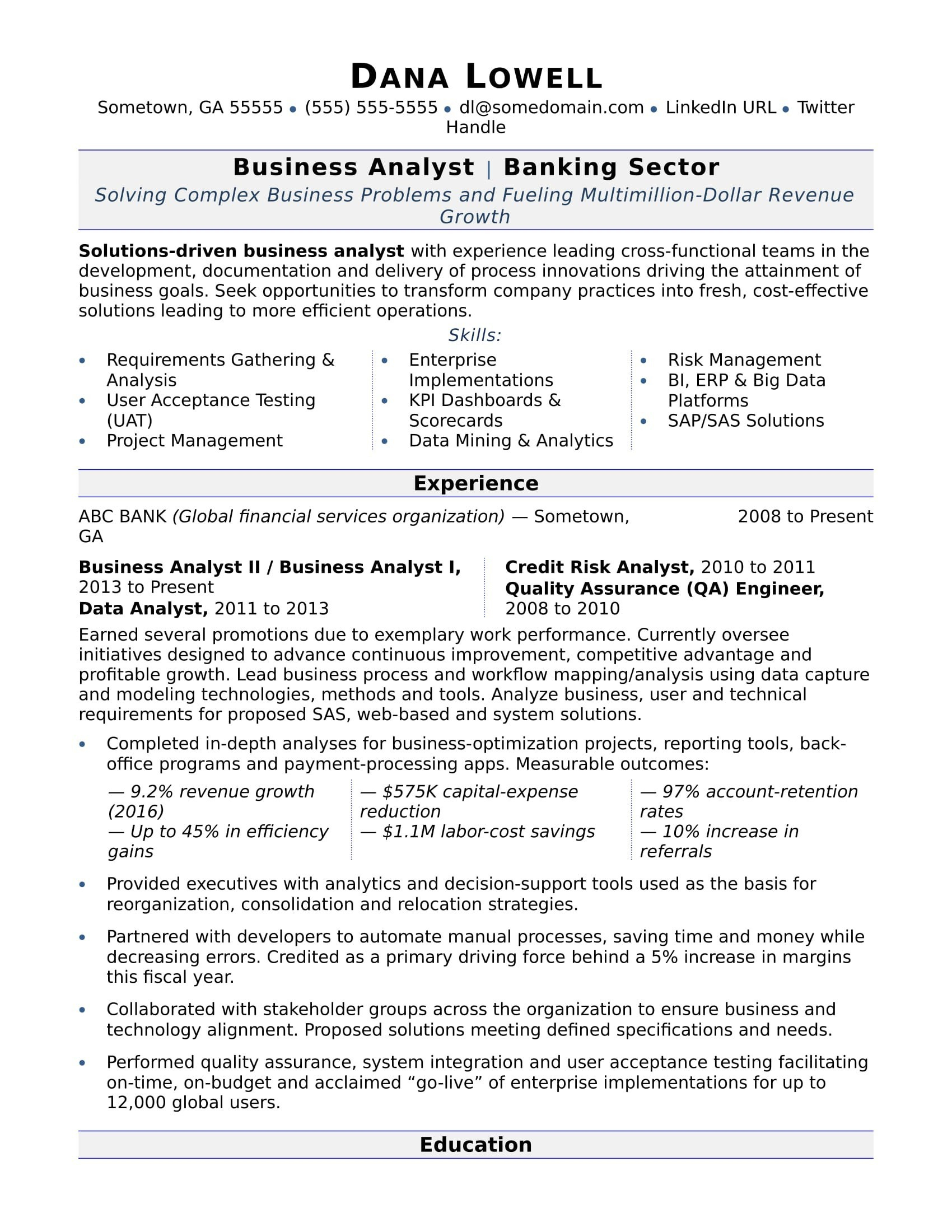 prep cook resume examples Collection-Line Cook Resume Inspirational Cook Resume Beautiful Resume Portfolio Examples Fresh Bsw Resume 0d 19 9-k