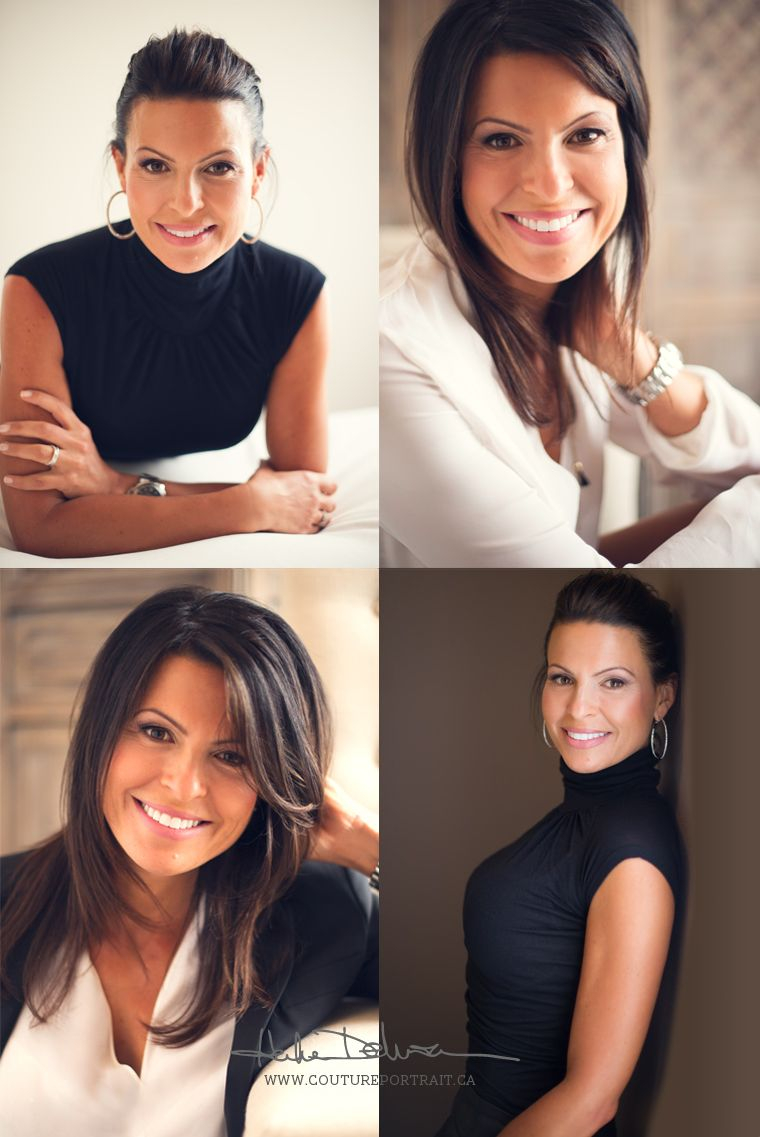 Print Headshots at Staples - Igxtelle Law Igxtellel On Pinterest