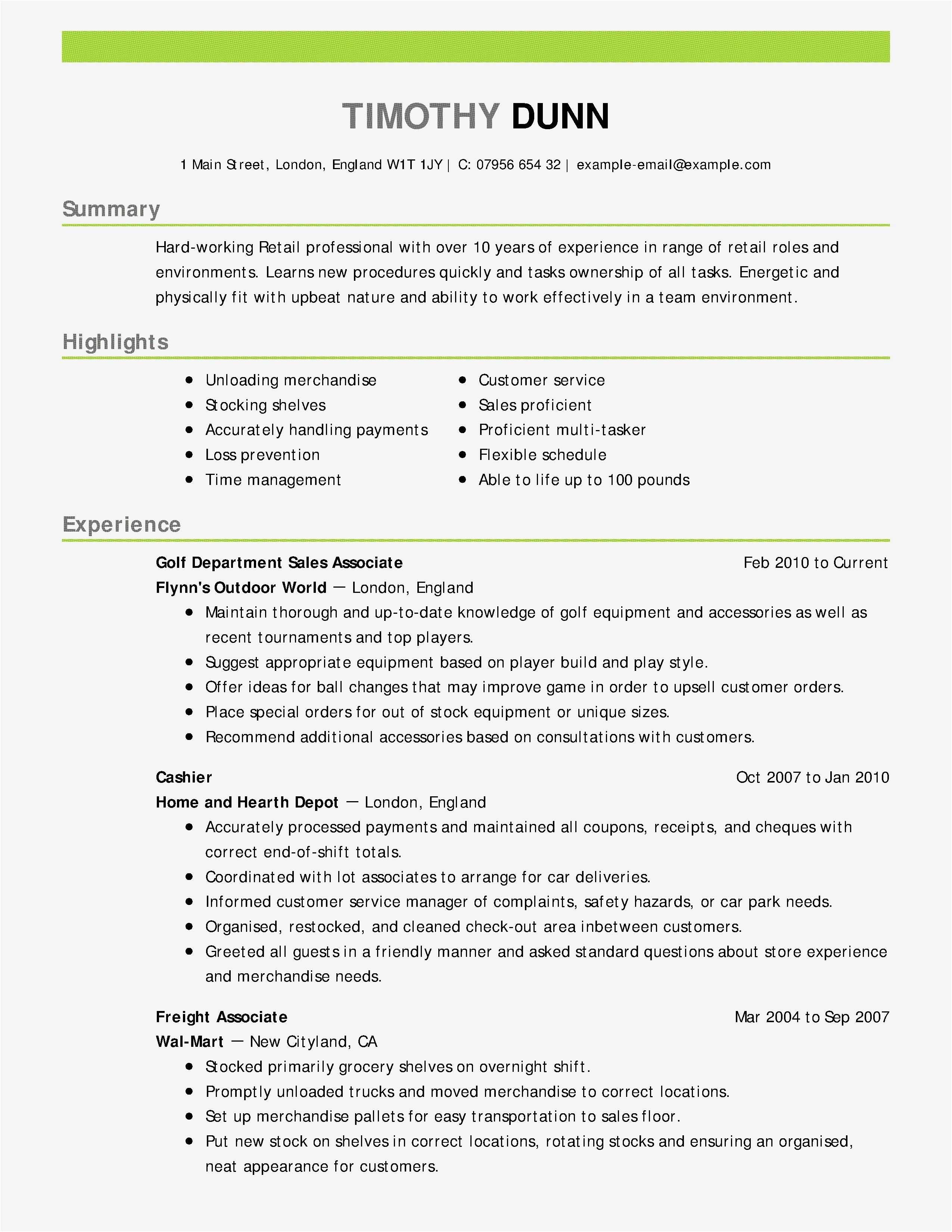Print Resume Near Me - 20 Free How to Do A Cover Letter for Resume New