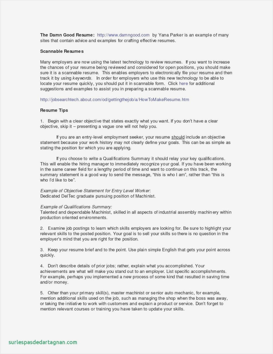 Product Management Resume - Occupylondonsos Simple Sample Resume Ideas